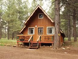 arizona mountain inn cabins inn flagstaff usa deals