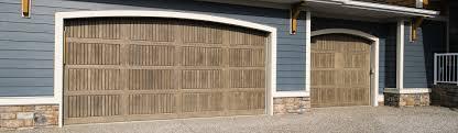 18 foot garage doorGarage Doors  10x8 Garage Doors Cost 18x8 Door For Sale18 X
