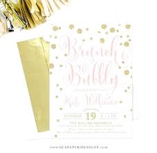 Bridal Shower Template Fascinating Target Bridal Shower Invitations Cafe48