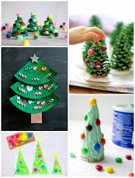 At Home Artificial Christmas Trees  Ne WallAt Home Christmas Tree
