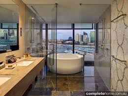 Modren Luxury Hotel Showers K In Inspiration