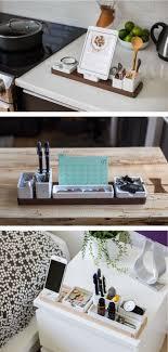 541 best images about design on pinterest