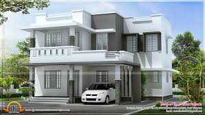 gallery beautiful home. Best Kitchen Gallery: Simple Beautiful House Kerala Home Design Floor Plans Of Gallery