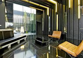 interior design furniture minimalism industrial design. Baby Nursery: Outstanding Amazing Modern Interior Design Ideas Residence Furniture Industrial Ideas: Full Version Minimalism