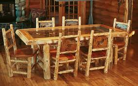 small cabin furniture. image of stylish rustic cabin furniture small