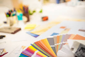 Envision Design Llc Envision Design Group