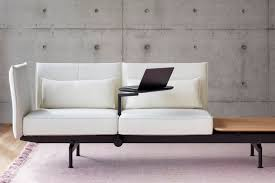 into consideration the rapidly changing atmosphere of workes such as the proliferation of freelance careers and the introduction of hot desking