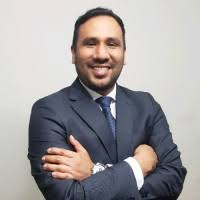 "6 ""Donald Palomino"" profiles | LinkedIn"