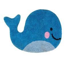 best of blue nursery rug or happy whale rug x cm 91 blue windmill nursery rugby