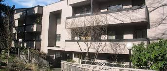 Apartments For Sale In Downtown Vancouver Bc