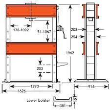 boat hoist wiring diagram boat image wiring diagram salzer boat lift switch wiring diagram jodebal com on boat hoist wiring diagram