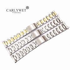 Detail Feedback Questions about <b>CARLYWET</b> 17 18 <b>19 20mm</b> Steel ...