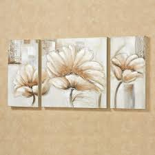 bed bath and beyond wall decor as well as wall ideas charming pertaining to dimensions 899