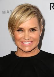 Yolanda Foster Hairstyle 12 reasons yolanda hadid should stay on real housewives of 7891 by wearticles.com