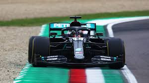 Live stream, new videos & schedule. What Channel Is Formula 1 On Today Tv Schedule Start Time For 2021 Emilia Romagna Grand Prix Sporting News