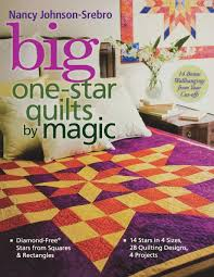 Free Designs For Quilts Big One Star Quilts By Magic Diamond Free R Stars From