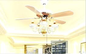 chandeliers chandelier with fan ceiling fan light kit chandelier chandelier fan light crystal ceiling chandelier