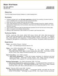 021 Standard College Student Resume Templates Microsoft Word Tem