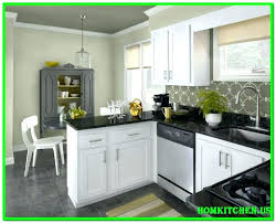 popular kitchen colors with white cabinets medium size of wall interior paint top ki kitchen colors