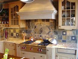 Rustic Kitchen Backsplash Rustic Modern Kitchen Backsplash Cliff Kitchen