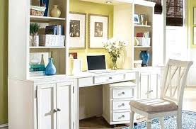 storage unit office. Home Office Desk Units Wall Unit Storage For