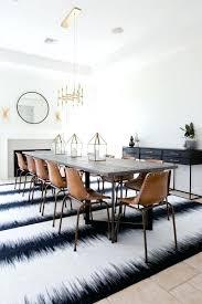 under table rug dining room rug under dining room table under table rug carpet under table