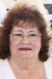 Ila McCormick | Obituary | Herald Bulletin