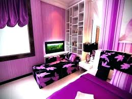 Cool Girls Bedrooms Awesome Inspiration