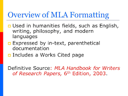 essay on advantages and disadvantages of hostel life ing band college freshman research paper topics cover letter mla format generator for essay sample apa psychology research