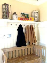 entry coat bench entry coat rack entry hall tree coat rack storage bench seat entry coat rack ideas entry coat foyer coat tree bench