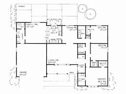 1600 sf ranch house plans fresh simple house plans 1600 square feet awesome bedroom floor plans