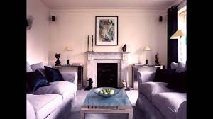 Old Style Living Room Living Room Art Deco Living Room With An Old Style Mirror