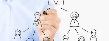 essay on organizational design google expert essay writers essay on organizational design google