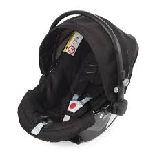 chicco car seat insert fit2 infant