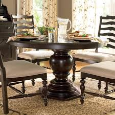 40 inch round pedestal dining table:   inch round pedestal table middot black pedestal dining table