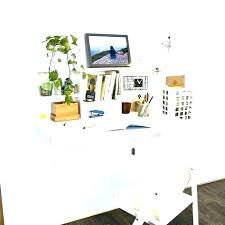 fold out desk wall mounted fold out desk wall mounted fold out desk bar folding drop fold out desk