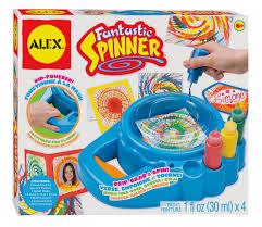 ALEX Toys Artist Studio Fantastic Spinner - Walmart.com - Walmart.com