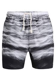 Volley Size Chart Rip Curl Mirage Shorts Udsalg Danmark Rip Curl Volley