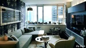 Bachelor Bedroom Furniture. Bachelor Bedroom Furniture Pad Decorating Ideas  Living Room Art Apartment