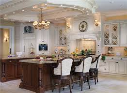 traditional kitchen lighting ideas. Traditional Chandelier Sconces Find Your Kitchen Lighting With Marvellous Theme Ideas D