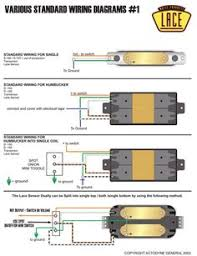 wiring diagrams seymour duncan seymour duncan music inst electric guitar wiring diagram example image