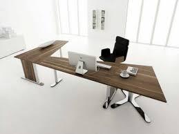 incredible unique desk design. Simple Design Unique Computer Desk Bed Desks For In Incredible Office I