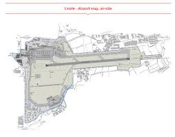 Limc Airport Charts Linate And Malpensa Airports Csr Report 2016