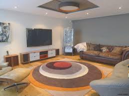 best rug material for living room fresh rug materials parison best pads for hardwood floors living