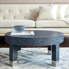 blue ottoman coffee table coffee table upholstered coffee table navy blue ottoman blue ottoman coffee table