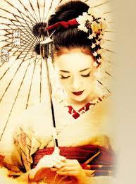 Resultado de imagen para memorias de una geisha sinopsis