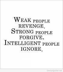 Revenge Quotes Best People Revenge Quotes