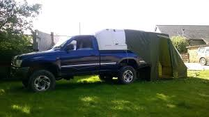 Awning Pickup Truck Tents And Awnings – easy-seo-tools.info