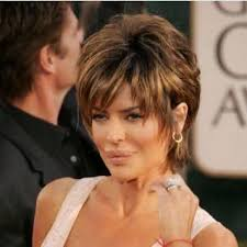 beautiful short hairstyles for women over 60 with round hairstyles for women over 60 fine thin