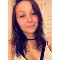 Tessa Riggs - Assistant Teacher - Princeton House Charter School | LinkedIn